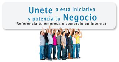 Anuncio Villamayor Empresarial