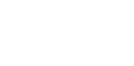 Banner Apuesta Empresas