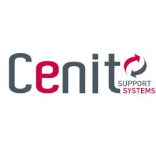 CENIT SUPPORT SYSTEMS
